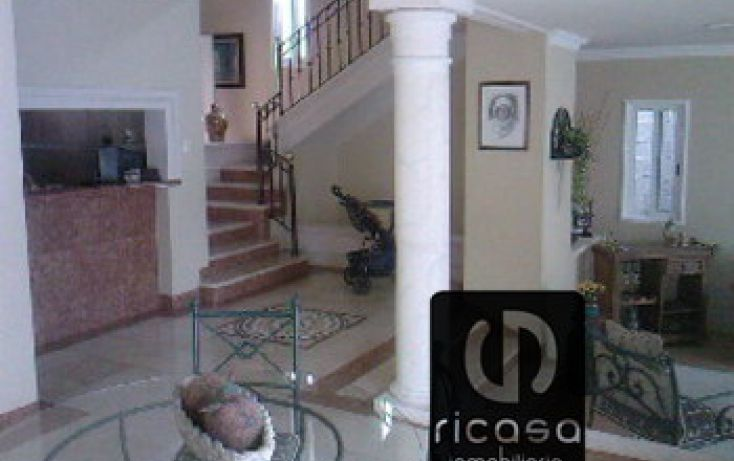 Foto de casa en venta en, emiliano zapata nte, mérida, yucatán, 1085343 no 04