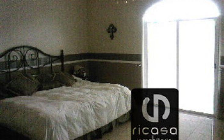 Foto de casa en venta en, emiliano zapata nte, mérida, yucatán, 1085343 no 05