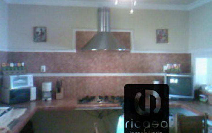 Foto de casa en venta en, emiliano zapata nte, mérida, yucatán, 1085343 no 06