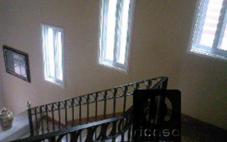 Foto de casa en venta en, emiliano zapata nte, mérida, yucatán, 1085343 no 07