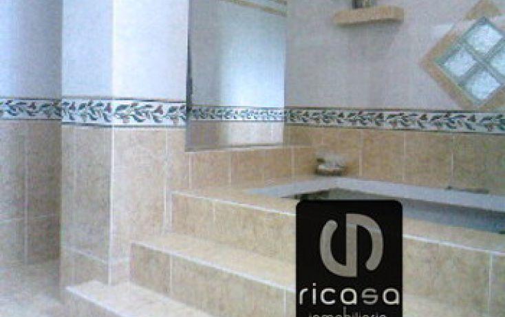 Foto de casa en venta en, emiliano zapata nte, mérida, yucatán, 1085343 no 08