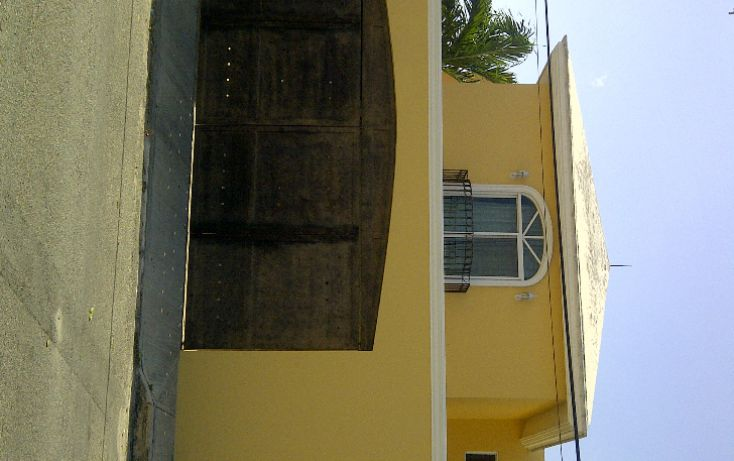 Foto de casa en venta en, emiliano zapata nte, mérida, yucatán, 1085343 no 09