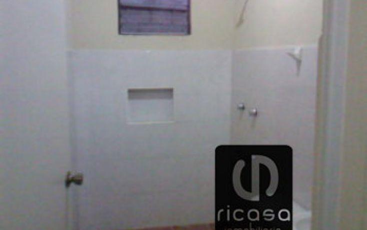 Foto de departamento en renta en, emiliano zapata nte, mérida, yucatán, 1085349 no 02