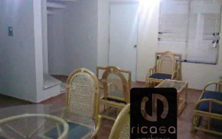Foto de departamento en renta en, emiliano zapata nte, mérida, yucatán, 1085349 no 04