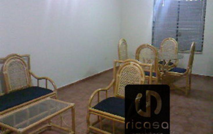 Foto de departamento en renta en, emiliano zapata nte, mérida, yucatán, 1085349 no 05