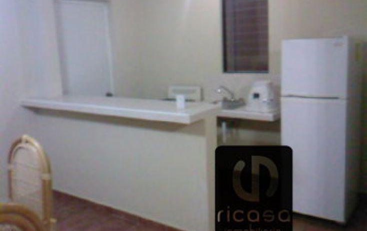 Foto de departamento en renta en, emiliano zapata nte, mérida, yucatán, 1085349 no 06