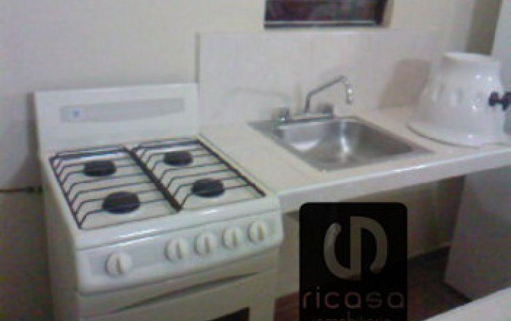Foto de departamento en renta en, emiliano zapata nte, mérida, yucatán, 1085349 no 07