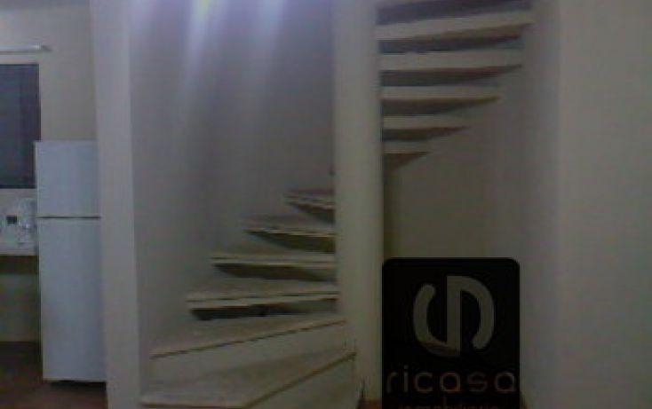 Foto de departamento en renta en, emiliano zapata nte, mérida, yucatán, 1085349 no 08