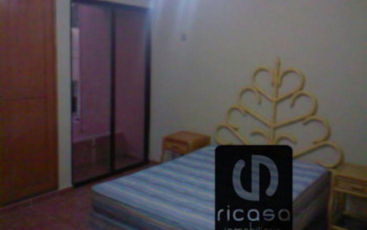 Foto de departamento en renta en, emiliano zapata nte, mérida, yucatán, 1085349 no 09