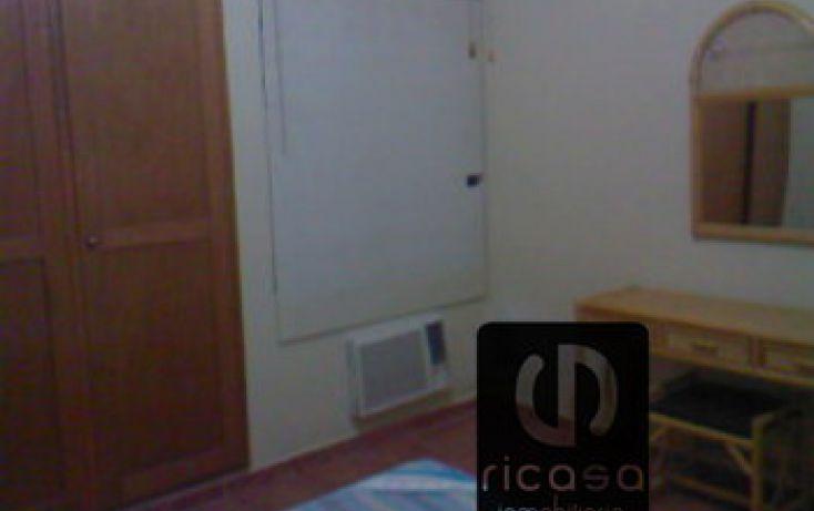 Foto de departamento en renta en, emiliano zapata nte, mérida, yucatán, 1085349 no 10