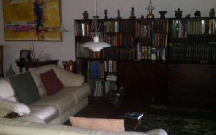 Foto de casa en venta en, emiliano zapata nte, mérida, yucatán, 1113795 no 02