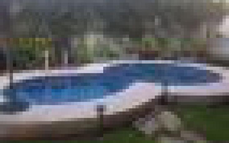 Foto de casa en venta en, emiliano zapata nte, mérida, yucatán, 1113795 no 03