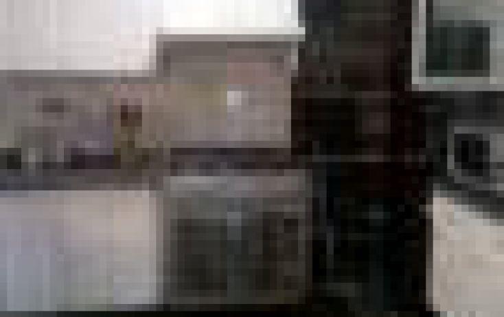 Foto de casa en venta en, emiliano zapata nte, mérida, yucatán, 1113795 no 04