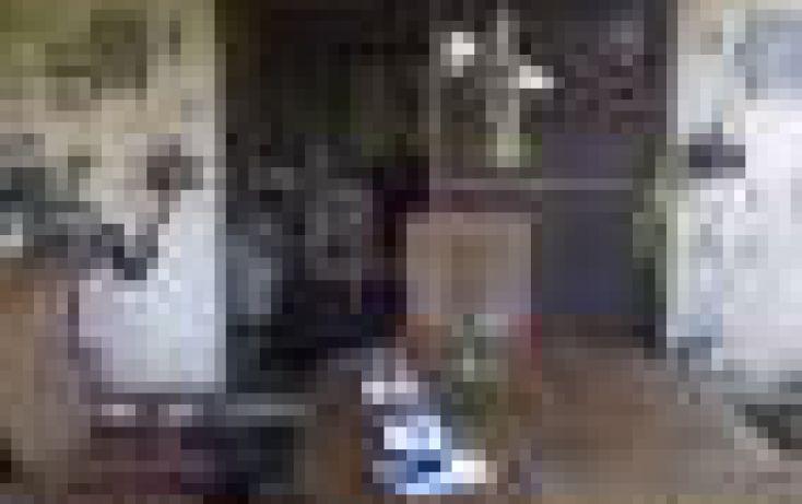 Foto de casa en venta en, emiliano zapata nte, mérida, yucatán, 1113795 no 05