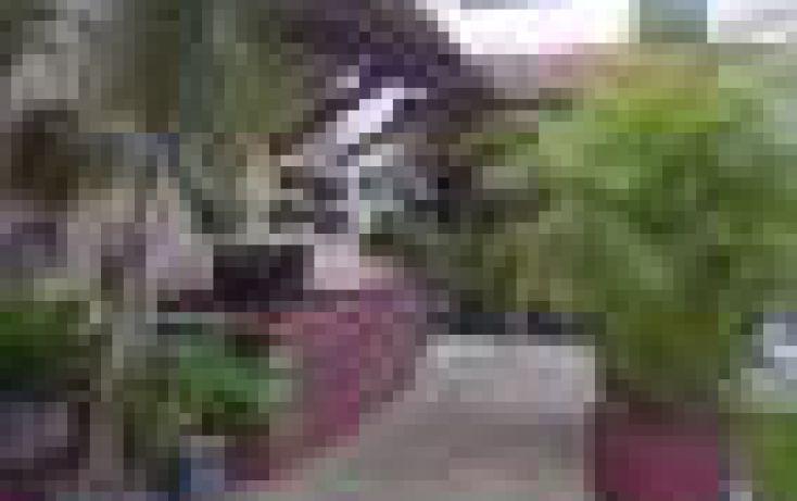 Foto de casa en venta en, emiliano zapata nte, mérida, yucatán, 1113795 no 12