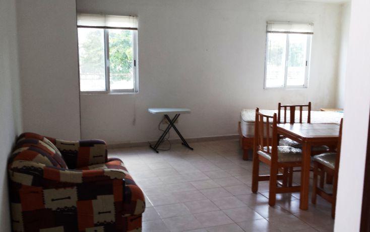 Foto de departamento en renta en, emiliano zapata nte, mérida, yucatán, 1122051 no 04
