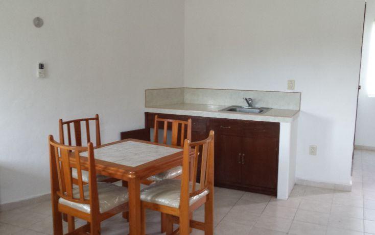 Foto de departamento en renta en, emiliano zapata nte, mérida, yucatán, 1122051 no 05