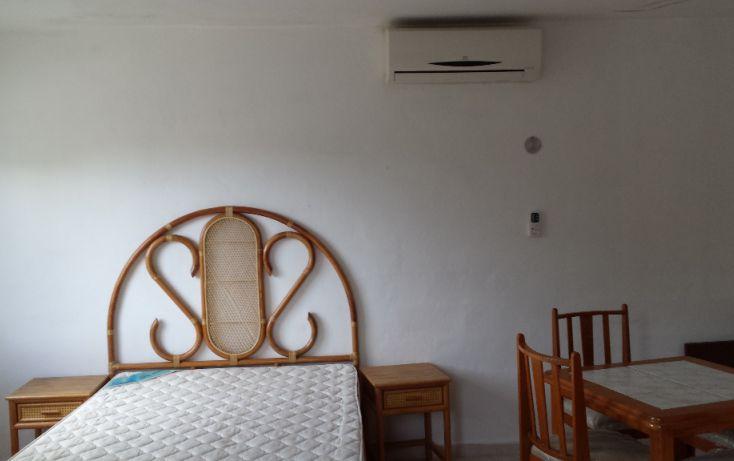 Foto de departamento en renta en, emiliano zapata nte, mérida, yucatán, 1122051 no 06