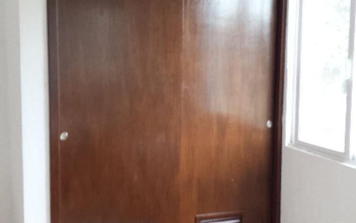 Foto de departamento en renta en, emiliano zapata nte, mérida, yucatán, 1122051 no 08
