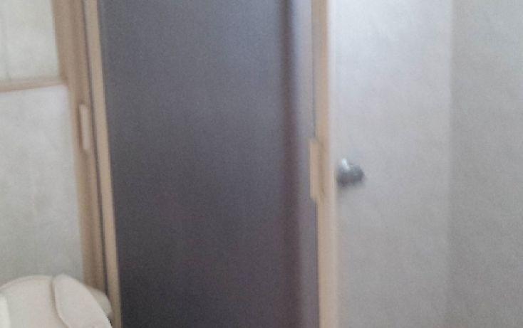 Foto de departamento en renta en, emiliano zapata nte, mérida, yucatán, 1122051 no 10