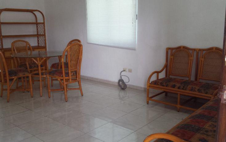 Foto de departamento en renta en, emiliano zapata nte, mérida, yucatán, 1122059 no 03
