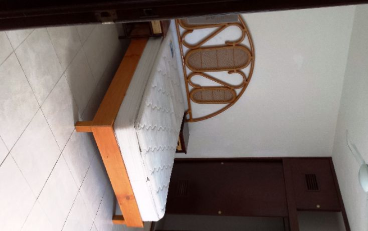 Foto de departamento en renta en, emiliano zapata nte, mérida, yucatán, 1122059 no 09
