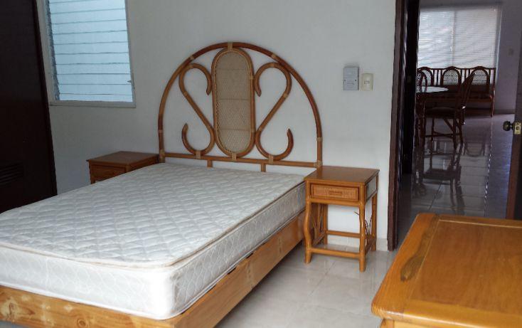 Foto de departamento en renta en, emiliano zapata nte, mérida, yucatán, 1122059 no 13