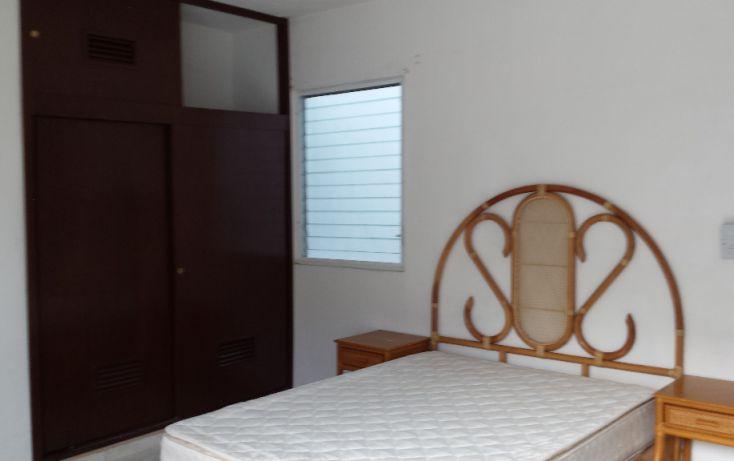Foto de departamento en renta en, emiliano zapata nte, mérida, yucatán, 1122059 no 14