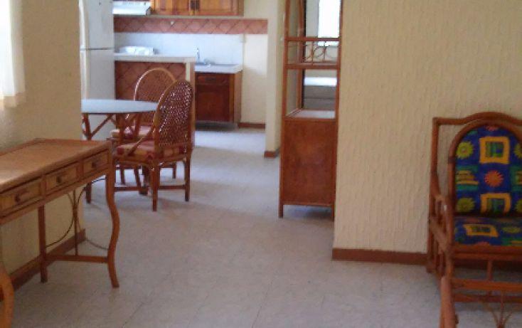 Foto de departamento en venta en, emiliano zapata nte, mérida, yucatán, 1188673 no 03