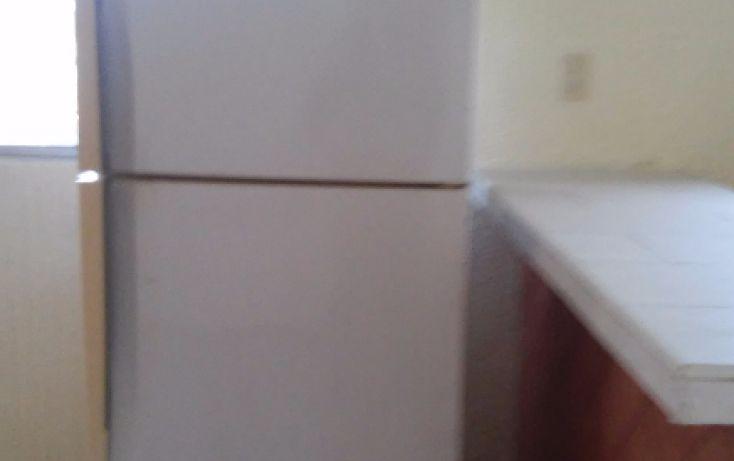 Foto de departamento en venta en, emiliano zapata nte, mérida, yucatán, 1188673 no 05