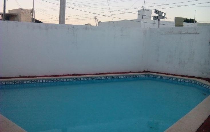 Foto de departamento en renta en, emiliano zapata nte, mérida, yucatán, 1191633 no 04