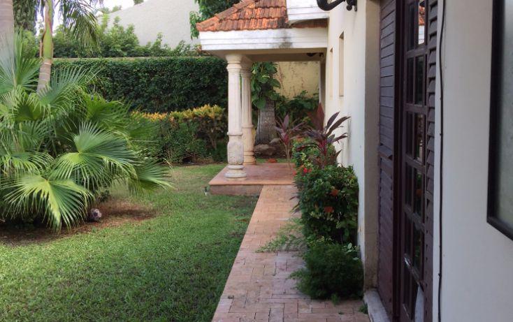 Foto de casa en venta en, emiliano zapata nte, mérida, yucatán, 1356871 no 07