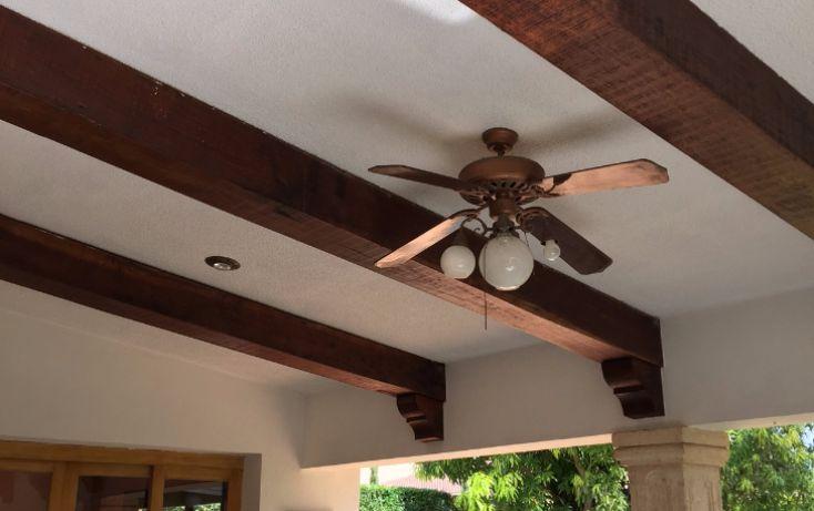 Foto de casa en venta en, emiliano zapata nte, mérida, yucatán, 1356871 no 08