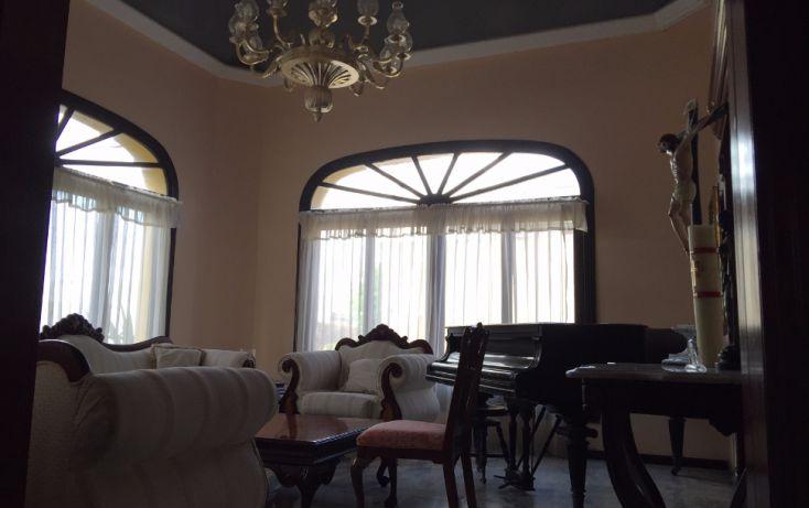 Foto de casa en venta en, emiliano zapata nte, mérida, yucatán, 1356871 no 09