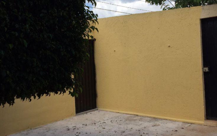Foto de casa en venta en, emiliano zapata nte, mérida, yucatán, 1356871 no 12