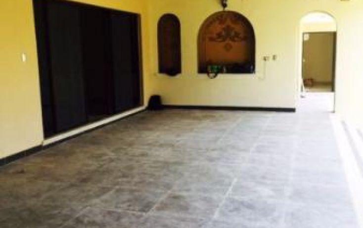 Foto de casa en venta en, emiliano zapata nte, mérida, yucatán, 1600442 no 03