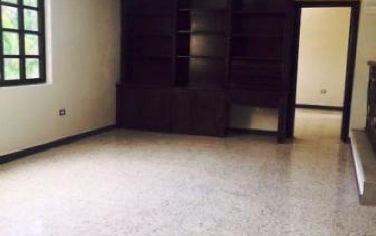 Foto de casa en venta en, emiliano zapata nte, mérida, yucatán, 1600442 no 05