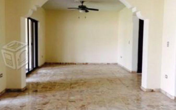 Foto de casa en venta en, emiliano zapata nte, mérida, yucatán, 1600442 no 06