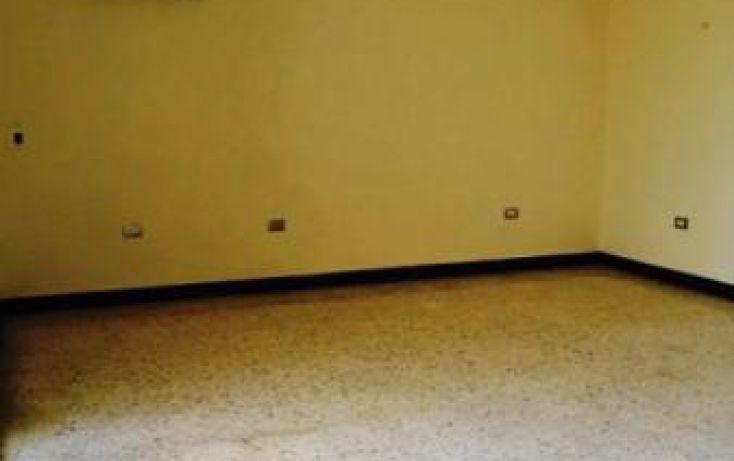 Foto de casa en venta en, emiliano zapata nte, mérida, yucatán, 1600442 no 07