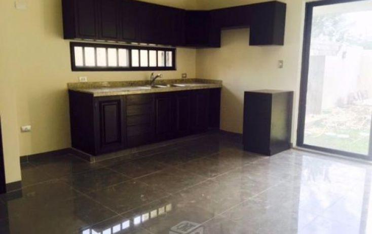 Foto de casa en venta en, emiliano zapata nte, mérida, yucatán, 1600442 no 08