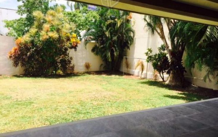 Foto de casa en venta en, emiliano zapata nte, mérida, yucatán, 1600442 no 11