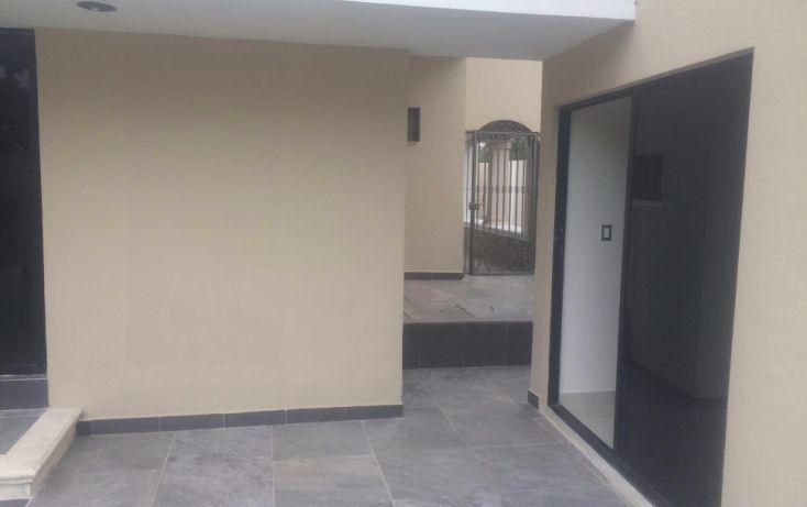 Foto de casa en venta en, emiliano zapata nte, mérida, yucatán, 1605452 no 03