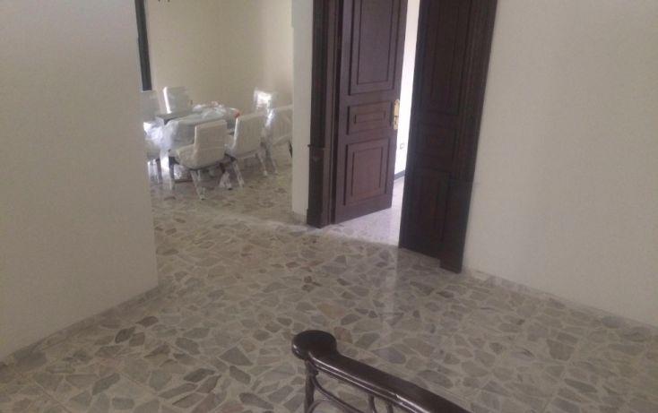 Foto de casa en venta en, emiliano zapata nte, mérida, yucatán, 1605452 no 06