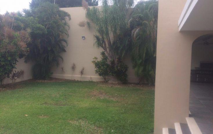 Foto de casa en venta en, emiliano zapata nte, mérida, yucatán, 1605452 no 07