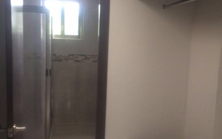 Foto de casa en venta en, emiliano zapata nte, mérida, yucatán, 1605452 no 08