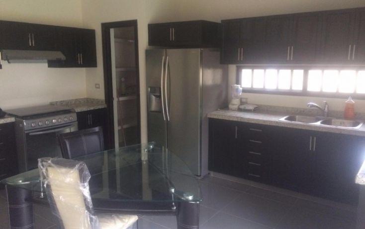 Foto de casa en venta en, emiliano zapata nte, mérida, yucatán, 1605452 no 10