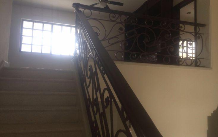 Foto de casa en venta en, emiliano zapata nte, mérida, yucatán, 1605452 no 11