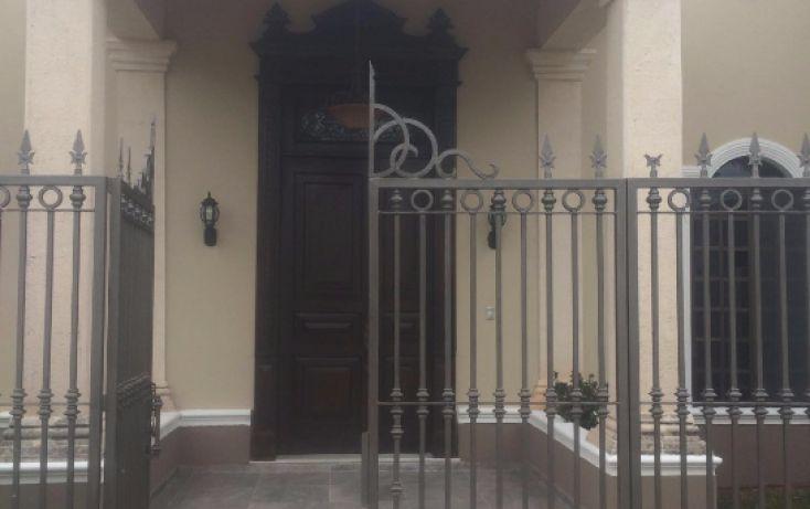 Foto de casa en venta en, emiliano zapata nte, mérida, yucatán, 1605452 no 12