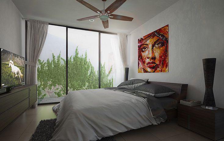 Foto de casa en venta en, emiliano zapata nte, mérida, yucatán, 1683552 no 07