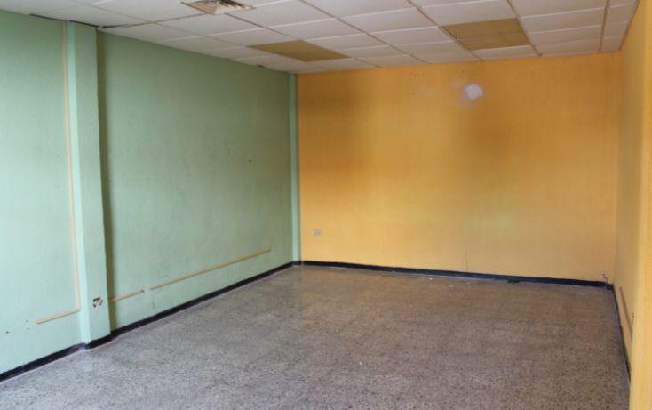 Foto de local en renta en, emiliano zapata nte, mérida, yucatán, 1694494 no 03